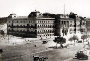 hosptial-de-aocha-hacia-1900