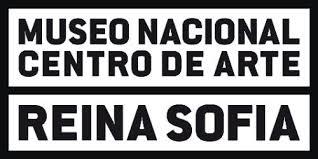 Museo Nacional Centro de Arte Contemporaneo Reina Sofía