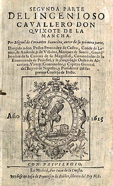 220px-Segunda_parte_del_ingenioso_caballero_don_Quijote_de_la_Mancha