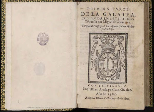 Primera_parte_de_la_Galatea_diuidida_en_seys_libros_5