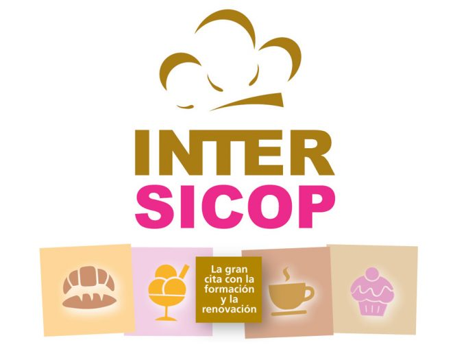 IES Hotel Escuela en la Feria INTER SICOP-IFEMA
